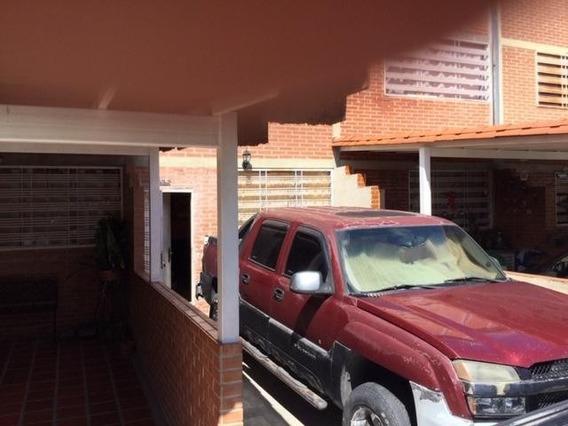 Casas Buenaventura #19-8052