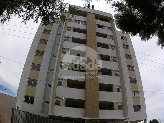 Apartamento Para Venda - 97199.001