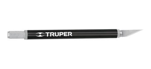 Cutter Profesional Truper Exa-6