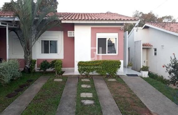 Casa Condomínio Em Stella Maris Com 2 Dormitórios - Ev3865