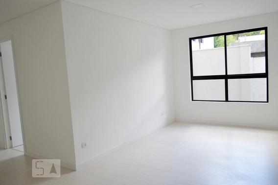 Apartamento Para Aluguel - Santo Inácio, 3 Quartos, 74 - 893064067