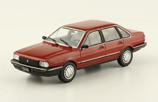Autos Inolvidables Argentinos Años 80/90 N° 32 Vw Carat Cd