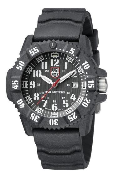 Reloj Luminox Para Hombre Modelo A.3801