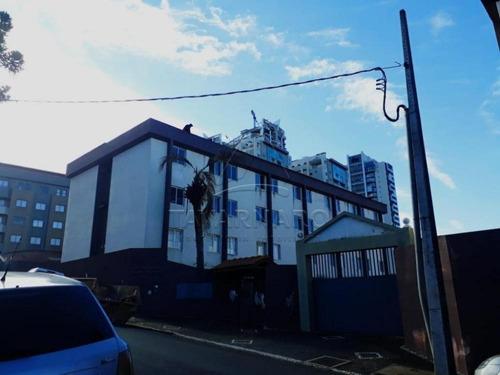 Apartamentos - Ref: L2050