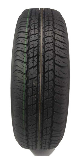 Llanta 225/70r17 Dunlop Grand Treak Original De Toyot Hilux