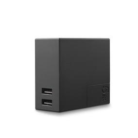 Lenovo Thinkplus Cta12 Dois Em Um Fornecimento Poder Móvel P