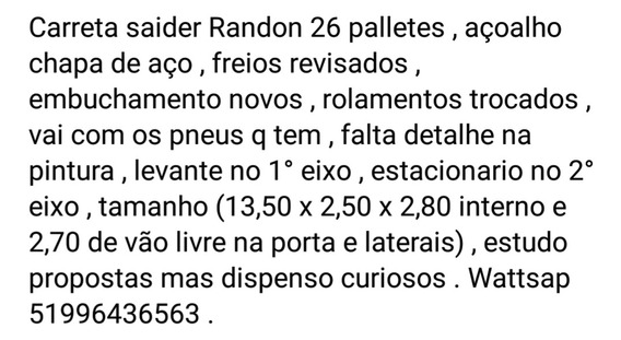 Randon Saider