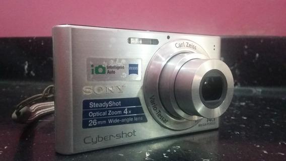 Camera Digital Sony Cyber-shot Dsc-w320