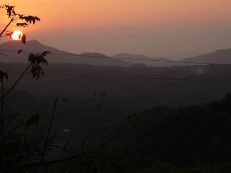 Vendo Finca En Santa Marta Sector Bonda