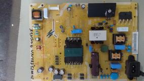 Placa Fonte Samsung 48j5200 E Outros Bn44-00852a