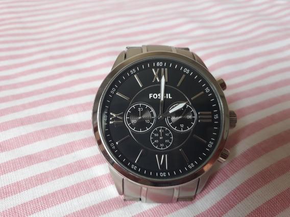 Relógio Masculino Fossil Bq11251e