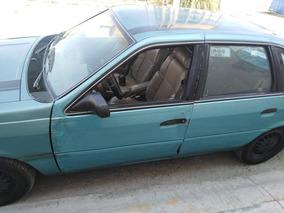 Ford Ghia Ford Ghia 1994
