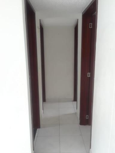 Apartamento En Venta Ciudad Tunal 532-3221