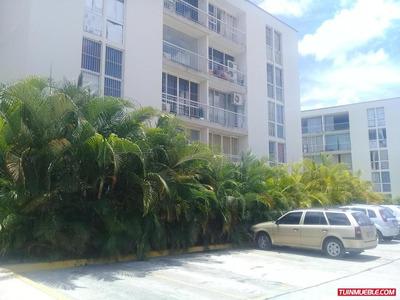 Ab #17-129772 Apartamentos En Venta En El Ingenio