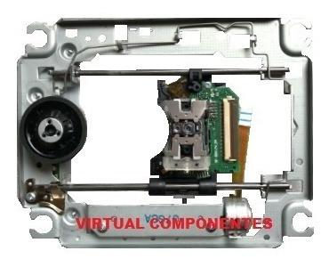 Unidade Otica Sf-bd412 Blu Ray Philips