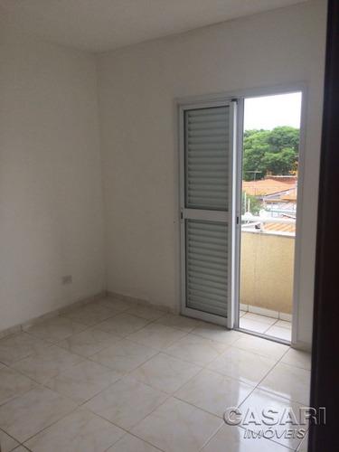 Cobertura Residencial À Venda, Vila América, São Bernardo Do Campo.. - Co2014