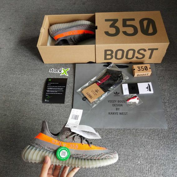 adidas Yeezy 350 V2 Beluga