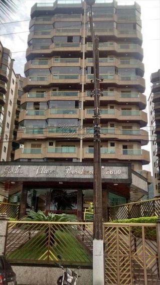 Jardim Marinaapartamentopadrão, Alto Padrão, Médio3 Dormitóriosmaravilhoso Apartamento - Jardim Marina/ Mongaguá - V761