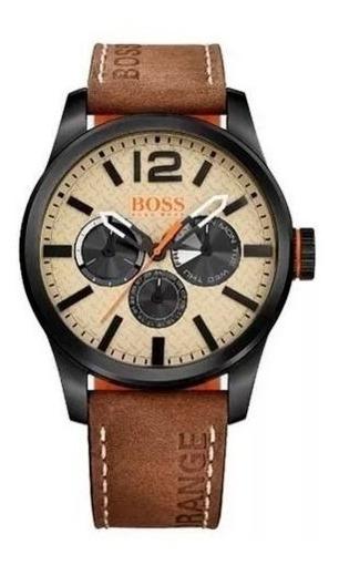 Relógio Masculino Hugo Boss 1513237