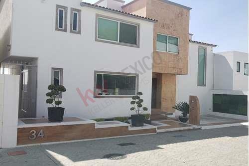 Renta Casa Vilavento