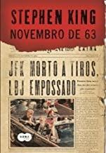 Novembro De 63 Stephen King