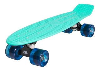 Skate Cruiser Mormaii Azul