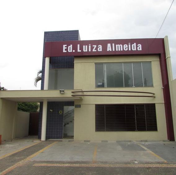 Comercial Sala No Sala Jardim Esmeralda - 152233-l