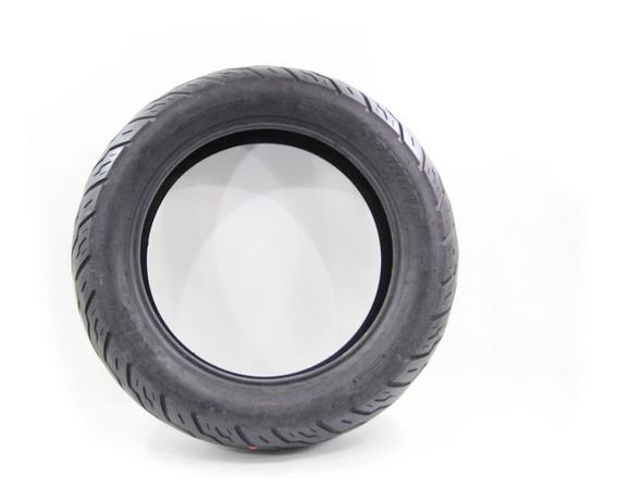 Pneu Traseiro Dunlop K555 0000-0000 (526)