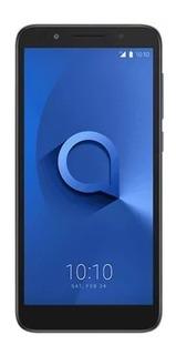 Smartphone Alcatel 1x Android Oreo 13mp Quad Core 4g Cuotas