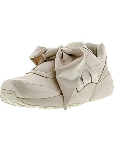 puma zapatillas mujer fenty