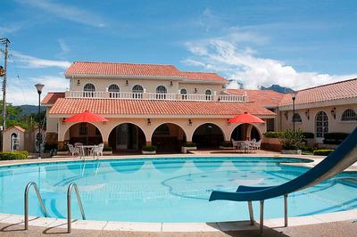 Alquiler De Finca Villa El Dorado En Chinauta