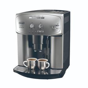 Cafetera Delonghi Superautomática Caffe Venezia Esam2200