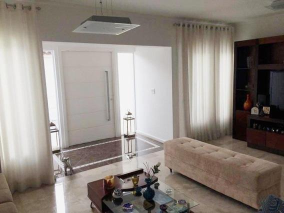 Sobrado Residencial À Venda, Mandaqui, São Paulo. - So0078 - 33599449