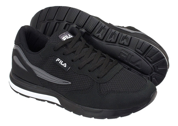 Tênis Fila Extra Runner