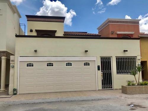 Casa En Renta En Fracc Los Viñedos