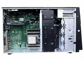 Servidor Workstation Ibm X2500