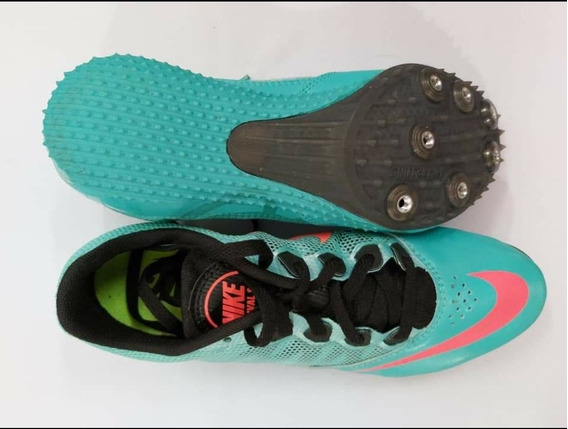 Spikes Nike 24 Cm