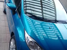 Ford Fiesta Kinetic Design 1.6 Se 120cv 2018