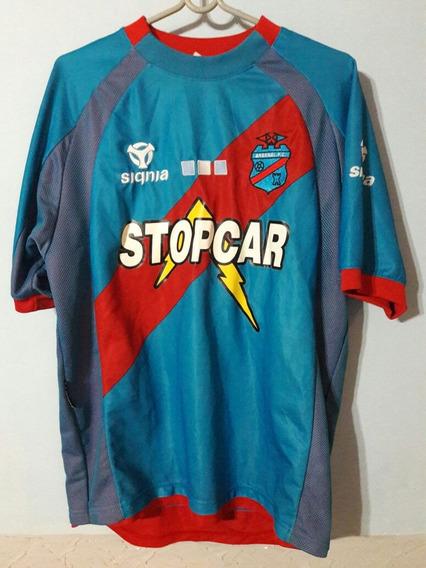 Camisetas Originales De Arsenal Futbol Club