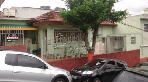 Imagem 1 de 6 de $tipo_imovel Para $negocio No Bairro $bairro Em $cidade Â? Cod: $referencia - Mv4558