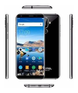 Celular Smartphone Oukitel K5 Tela 5.7 Android 7.0 2gb Ram