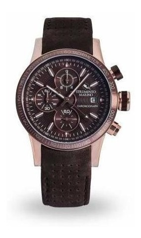 Relojes De Pulsera Para Hombre Sm110s/rg/mr/mr