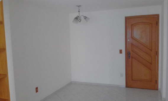 Apartamento Com 2 Dormitórios À Venda, 75 M² Por R$ 495.000,00 - Icaraí - Niterói/rj - Ap1618