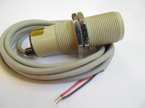 2 Unidades - Sensor Marca Tecnotron. Modelo Is-1530-pr-wf/z