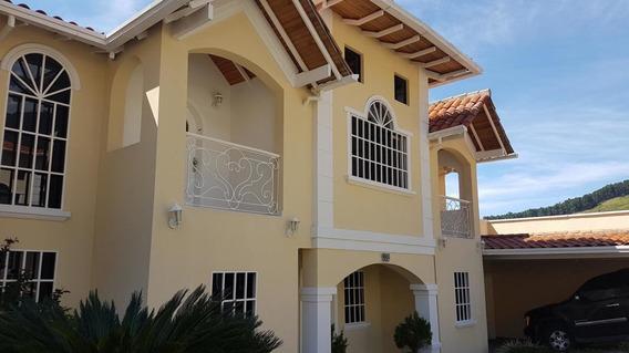 Casa En Venta Br Mls #19-6349 Br --04143111247