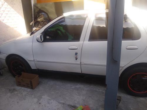 Fiat  Palio 1999