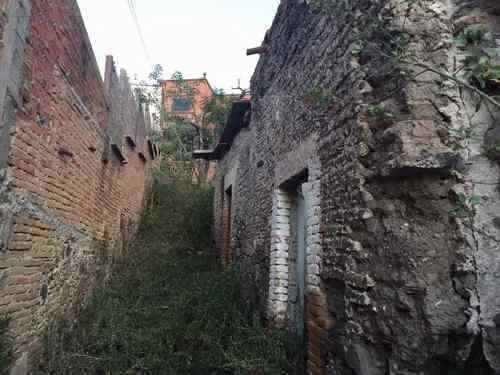 Terreno Salida A Queretaro, San Miguel De Allende Gto
