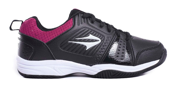 Zapatillas Topper Rally-29808- Open Sports