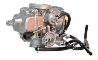 Carburador Honda Cbx 250 Twister Modelo Original Completo