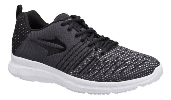 Zapatillas Topper Unisex Hombre Mujer Point Iii Running